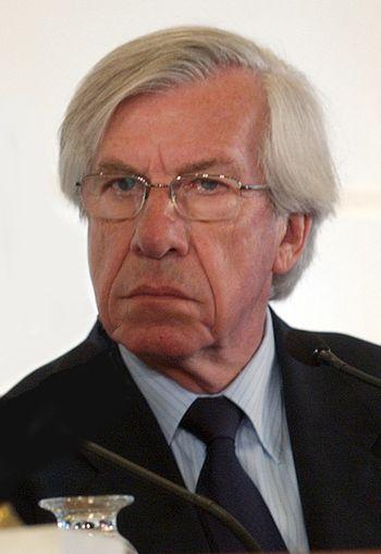 Danilo Astori