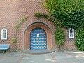 Dankeskirche pahlen 2020-08-10 6.jpg