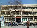 Dar Al-Olum Faculty.JPG