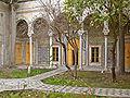 Dar Othman courtyard.jpg