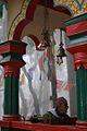 Darjeeling 7.jpg