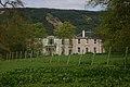 Darleith House - geograph.org.uk - 417755.jpg