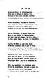 Das Heldenbuch (Simrock) III 166.png