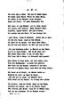 Das Heldenbuch (Simrock) II 030.png