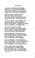 Das Heldenbuch (Simrock) II 046.png