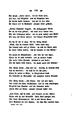 Das Heldenbuch (Simrock) II 118.png