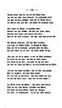 Das Heldenbuch (Simrock) VI 174.png