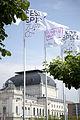 Das Opernhaus Zürich.jpg