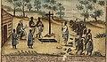 Dasti burial.jpg