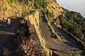 Dastoori Naka,Matheran - panoramio (61).jpg