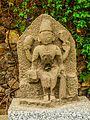 Daulatabad, Aurangabad - panoramio (118).jpg