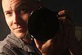 Dave Schwep Headshot.jpg