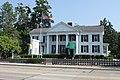 David Carpenter House historic site-Hathaway House Restaurant - panoramio.jpg