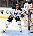 David Legwand - Buffalo Sabres.jpg