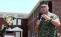 David Ottignon USMC-050510-M-9499D-001.jpg
