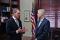 David Perdue with Neil Gorsuch.jpg