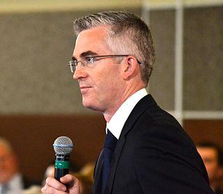 David Speers Australian journalist