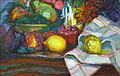 David Widhopff Still life with fruits.jpg