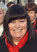 Dawn French 3.jpg