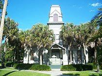DeLand Hall on Stetson U campus1.jpg