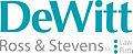 DeWitt Ross & Stevens S.C. Logo.jpg