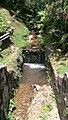 De - panoramio - aalozadag.jpg