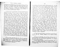 De Dialogus miraculorum (Kaufmann) 2 175.jpg