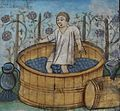 De Grey Hours f.9.r Wine pressing.jpg