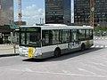 De Lijn 3961 Volvo Jonckheere Bus 2002.05.23.jpg
