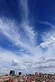De Madrid al cielo 249.jpg