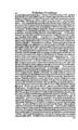 De Merian Electoratus Brandenburgici et Ducatus Pomeraniae 059.png