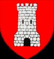 De Montagu (Auvergne).png