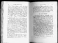 De Wilhelm Hauff Bd 3 033.png