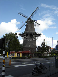 De gooyer windmill 01.jpg