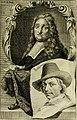 De groote schouburgh der Nederlantsche konstschilders en schilderessen - waar van 'er veele met hunne beeltenissen ten tooneel verschynen, en hun levensgedrag en konstwerken beschreven worden- zynde (14597671048).jpg