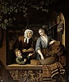 De kruidenierster Rijksmuseum SK-C-185.jpeg