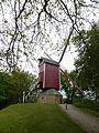 De nieuwe Papegaai à Bruges.jpg