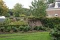 De tuinmuur Oostermeer - WLM 2011 - Shirley de Jong.jpg
