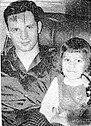 DeanCorll JoyceWest circa 1960a.jpg