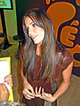 Deborah Secco4.jpg