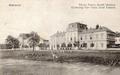 Debrecen Erzherzog Franz-Karl Kaserne.png