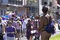 Decadence Parade 2.jpg