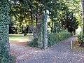 Decksteiner Friedhof (02).jpg
