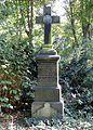 Decksteiner Friedhof (42).jpg