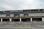 Deconstructing Bradley airport BDL (15452244253).jpg