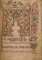 Decorated Incipit Page - Google Art Project (6821876).jpg