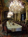 Decorative arts in the Louvre - Room 83 - 1.jpg