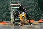 Deep Blue exercise trains master divers 131001-A-KH515-680.jpg