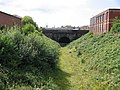 Deepdale No 3 Tunnel, Preston - geograph.org.uk - 948297.jpg