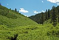 Deer Creek Valley (Preuss Range, Idaho, USA) 1 (49376353366).jpg